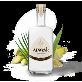 Premium Caribbean Rum 40%.vol